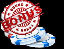 Hitta bästa nya kasino
