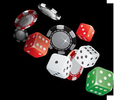 Bästa kasinon på nätet